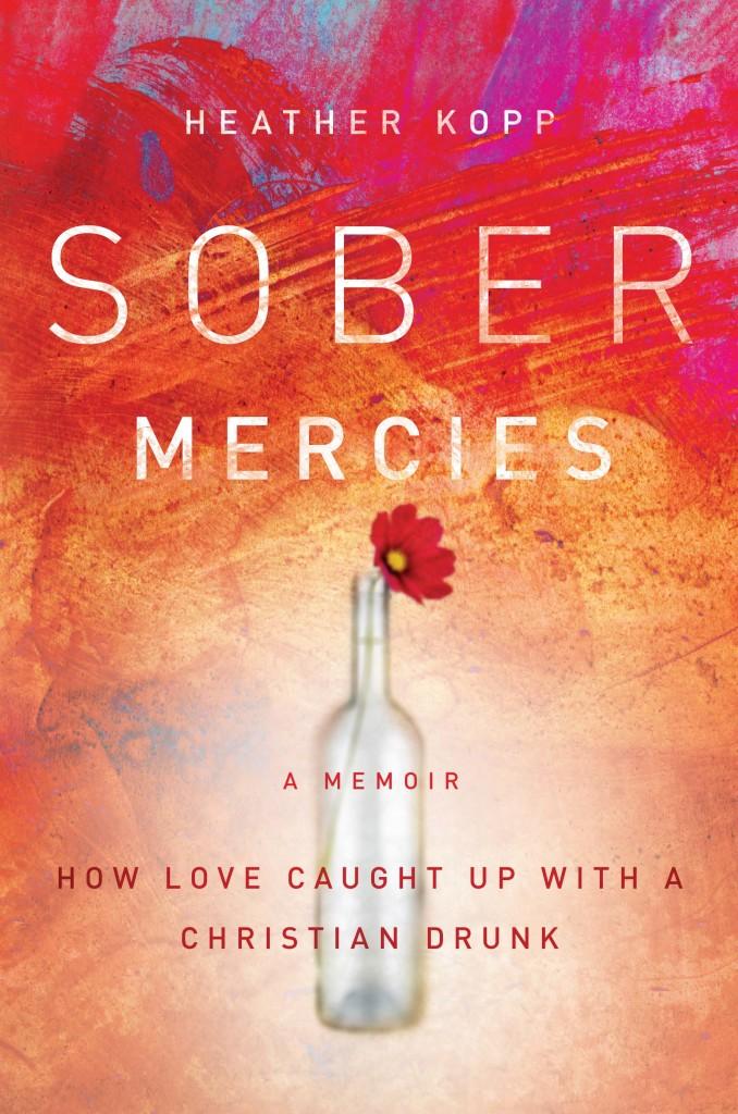 Sober-Mercies-1