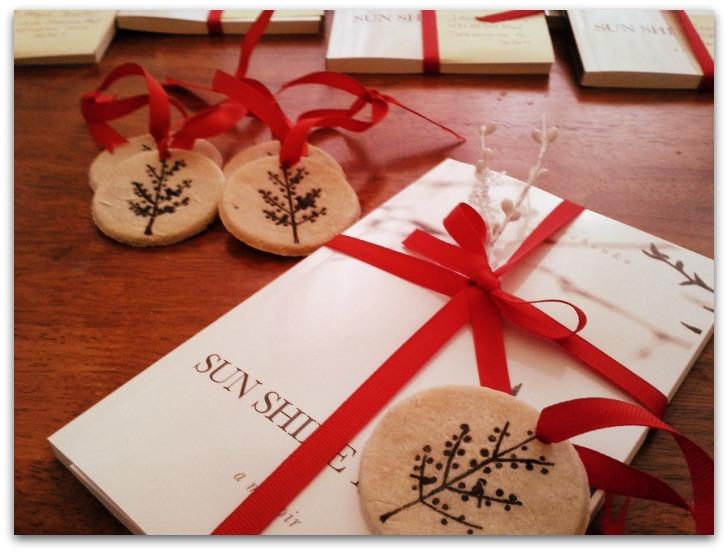 Gift set1