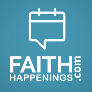 faith-happenings