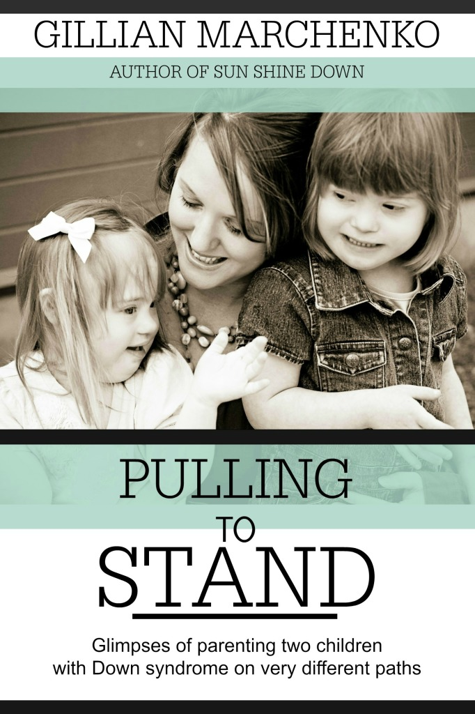 Pulling to stand ebook final cover with SSD